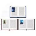 세계문학 오픈북 마우스패드