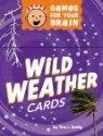 Wild Weather Cards