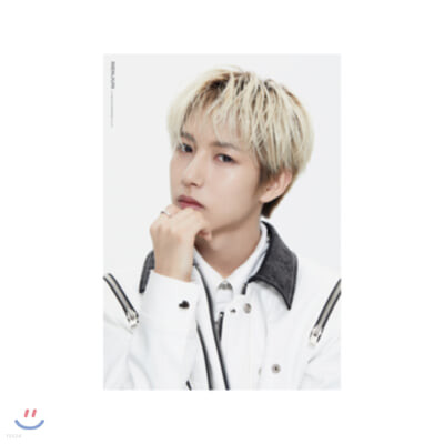 [RENJUN] NCT DREAM Beyond LIVE Beyond the Dream Show A2포스터