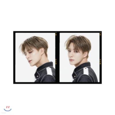[JENO] NCT DREAM Beyond LIVE Beyond the Dream Show 필름세트