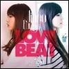 �ٽ� ���� (Tensi-Love) - Love Beat