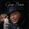 Geogre Benson - Inspiration: A Tribute to Nat King Cole
