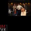 Parcels - Live Vol. 1 (2LP)