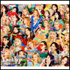 트와이스 (Twice) - Fanfare (CD+DVD) (초회한정반 B)