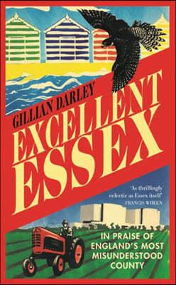 Excellent Essex