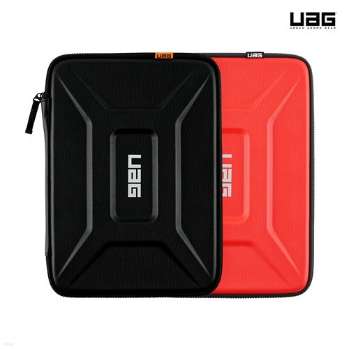 UAG 노트북 슬리브 파우치 11 12 13인치
