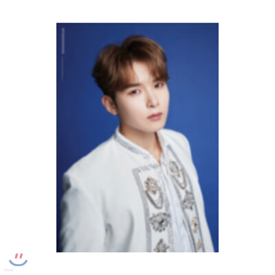 [RYEOWOOK] A2포스터_SUPER JUNIOR Beyond LIVE Beyond the SUPER SHOW