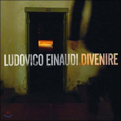 Ludovico Einaudi (루도비코 에이나우디) - Divenire
