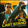 Mowg - The Last Stand (��Ʈ ���ĵ�) (Score)(Soundtrack)