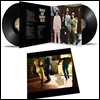 Bob Dylan - Rough & Rowdy Ways (Gatefold)(180G)(2LP)