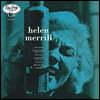 Helen Merrill (헬렌 메릴) - Helen Merrill [LP]