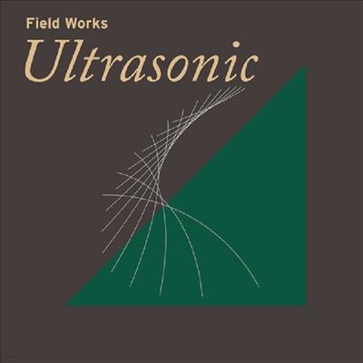 Various Artists - Field Works: Ultrasonic