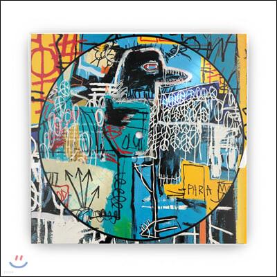 The Strokes (스트록스) - 6집 The New Abnormal [픽쳐 디스크 LP]