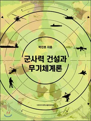 군사력 건설과 무기체계론