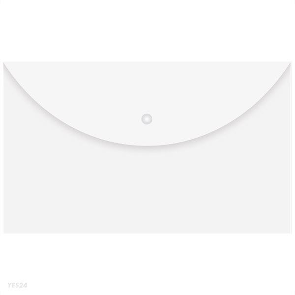 DELI 델리 봉투 파일 서류보관 문서보관 A4