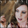Simone Kopmajer (시모네 코프마이어) - My Favorite Songs [2LP]