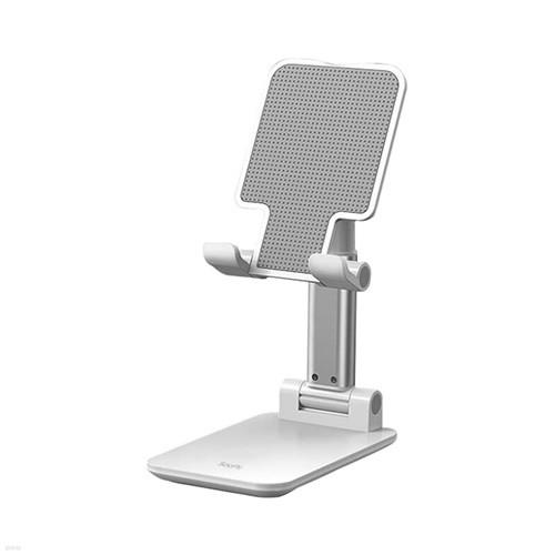 Soopii 태블릿 핸드폰 스마트거치대 DM-01