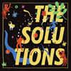 솔루션스 (THE SOLUTIONS) - LOAD
