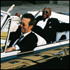 B.B. King / Eric Clapton - Riding With The King (20th Anniversary Edition)(Reissue)(Extended Edition)(Remastered)(Digipack)(CD)