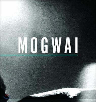 Mogwai (모과이) - Special Moves [CD+DVD]