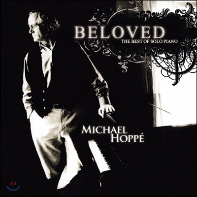 Michael Hoppe - Beloved (The Best of Solo Piano)
