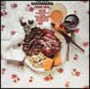 Mongo Santamaria (몽고 산타마리아) - Stone Soul [LP]