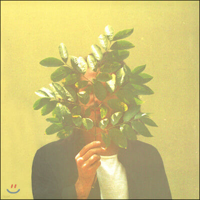 FKJ (에프케이제이) - French Kiwi Juice [2LP]