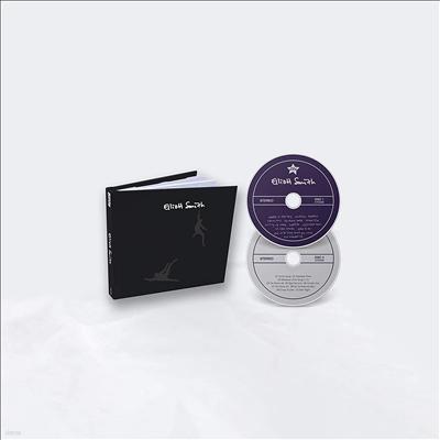 Elliott Smith - Elliott Smith (25th Anniversary Edition)(Extended Edition)(2CD)