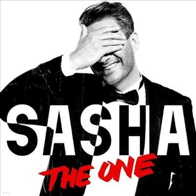 Sasha - The One