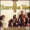 Fleetwood Mac (플리트우드 맥) - Live At The Carousel Ballroom 1968