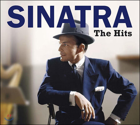 Frank Sinatra (프랭크 시나트라) - The Hits