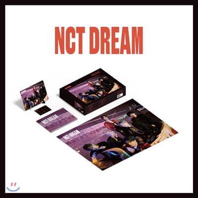 엔시티 드림 (NCT Dream) - 퍼즐 패키지 [단체 ver.] [주문제작 한정판]