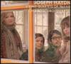 Chiaroscuro Quartet 하이든: 현악 사중주 1번 2번 3번 - 키아로스쿠로 사중주단