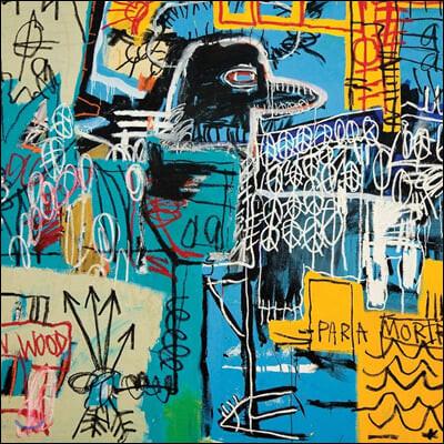 The Strokes (스트록스) - 6집 The New Abnormal [레드 컬러 LP]