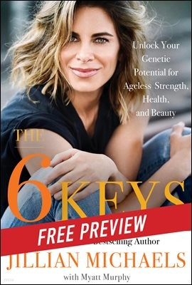 The 6 Keys -- Free Preview