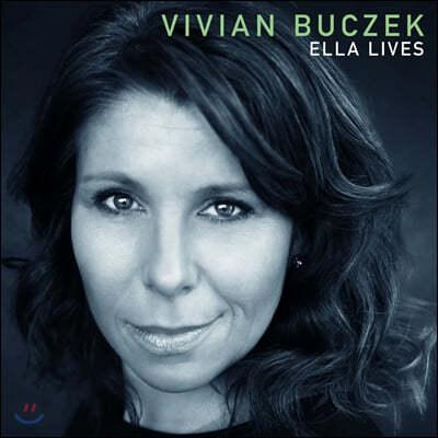 Vivian Buczek (비비안 부젝) - Ella Lives