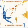 Fredrik Lindborg (프레드릭 린드보르그) - Swedish Portrait