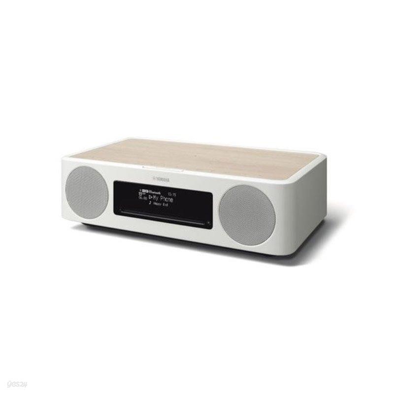 [야마하]공식대리점 2020 신제품 TSX-B237 올인원 오디오 버치