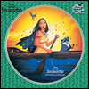 O.S.T. - Songs From Pocahontas (포카혼타스) (Soundtrack)(Picture LP)