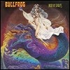 Bullfrog - High In Spirits