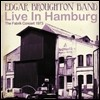 Edgar Broughton Band - Live In Hamburg 1973