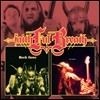 Faithful Breath - Rock Lions / Hard Breath