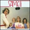 Sameti - Hungry For Love