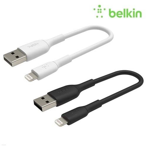 [Belkin 2020 New] 벨킨 부스트업 라이트닝 아이...