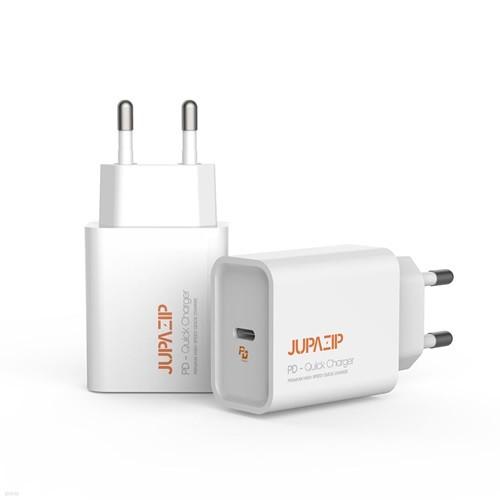 주파집 USB PD 퀵차지 아이폰 C타입 고속충전기 ...