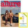 allure 얼루어 (월간) : 7월 [2020]