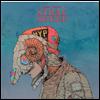 Yonezu Kenshi (요네즈 켄시) - Stray Sheep