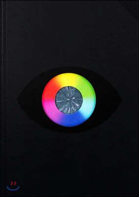 Aiga Eye On Design (계간) : 2020년 No.6