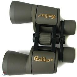 [특가]정품[GALILEO]갈릴레오 쌍안경-대형(20X50)콘서트망원경