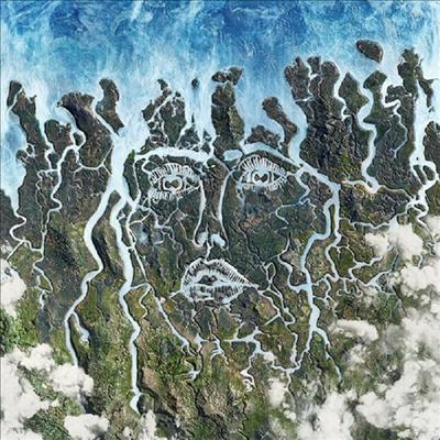 Disclosure - Energy (Japan Bonus Track)(일본반)